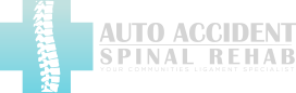 Auto Accident Spinal Rehab